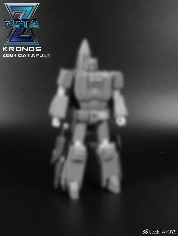 [Zeta Toys] Produit Tiers ― Kronos (ZB-01 à ZB-05) ― ZB-06|ZB-07 Superitron ― aka Superion - Page 2 CFsKBWOH_o