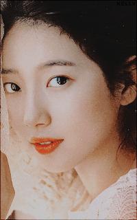 Bae Su Ji - SUZY (MISS A) - Page 2 1wJ3Ts5P_o