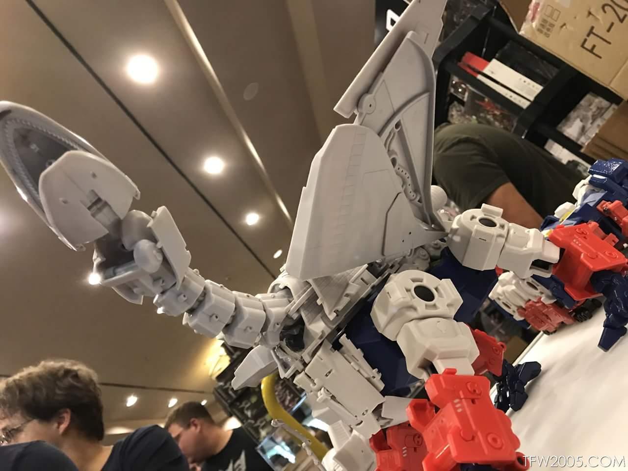 [Mastermind Creations] Produit Tiers - Reformatted Magna Inventa (R-35 Magna et R-36 Inventa) - aka Sky-Lynx/Chaînon QdkBSS8e_o