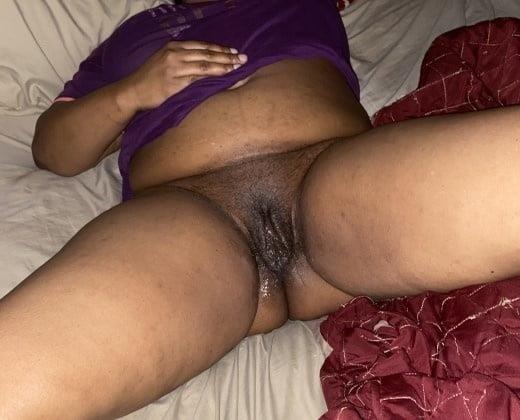 Black clit porn pics-8326
