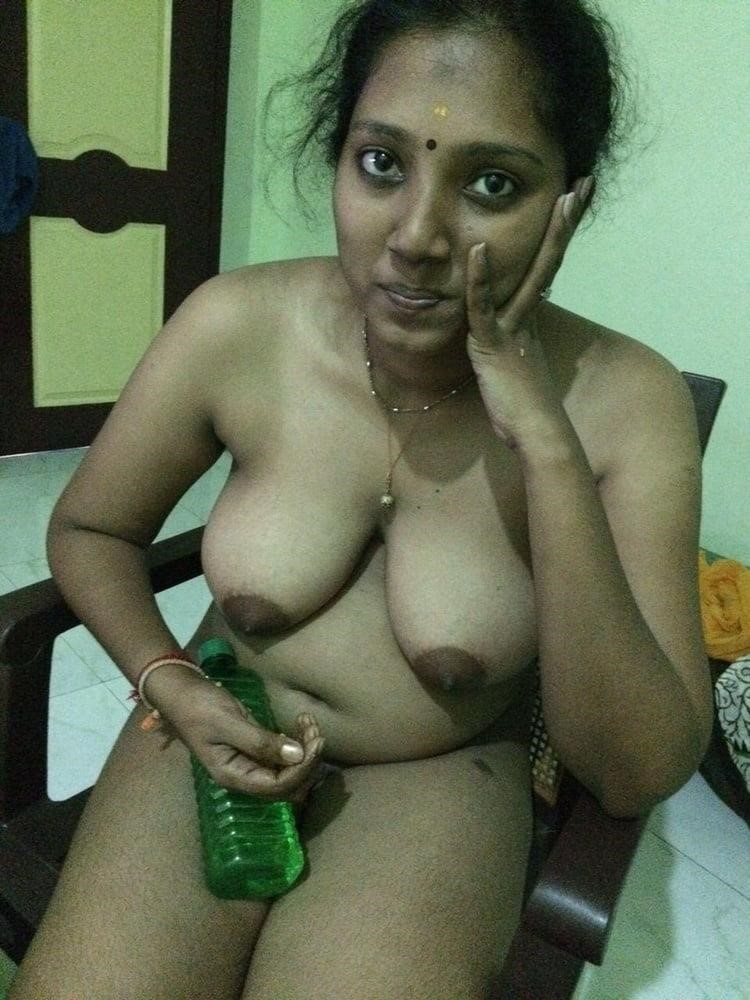 Tamil aunty house wife sex-4049
