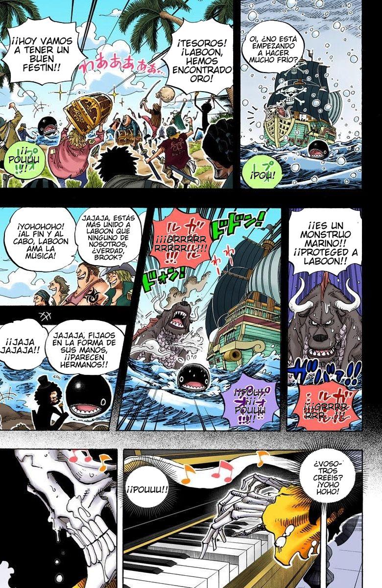 One Piece Manga 487-489 [Full Color] Zad7DK8t_o