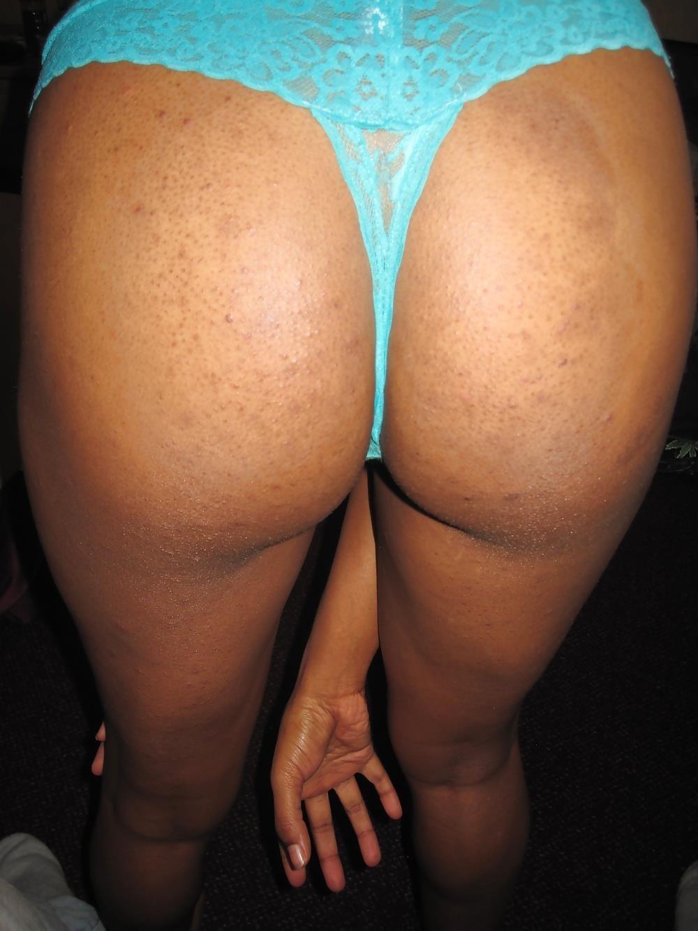 Goa ka sexy girl-3175
