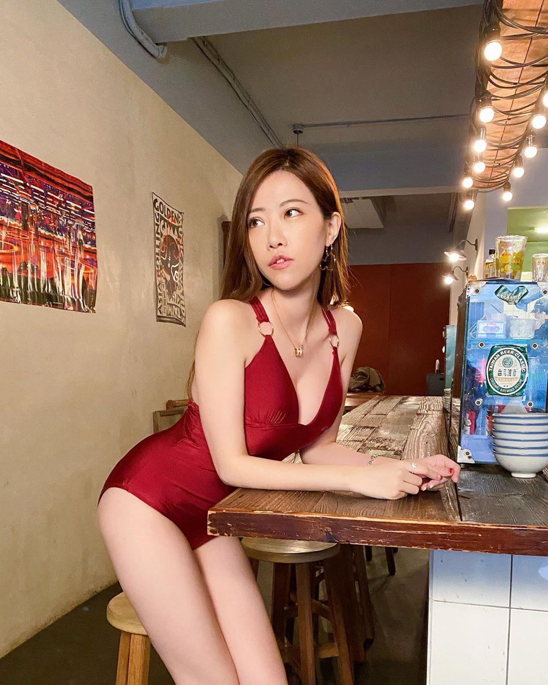 9s76OGPO o - IG正妹—Micky 吳芸帆