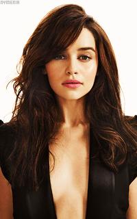Emilia Clarke 5G3nrHfH_o