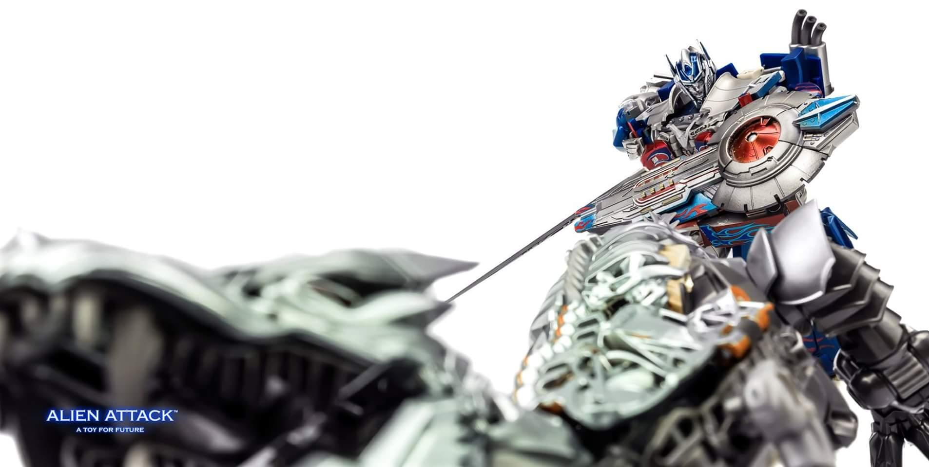 [Alien Attack Toys] Produit Tiers - STF - Basé sur les Films TF Z8ZZQzF9_o