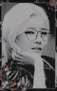 Kim Jeong Eun - LIP (LOONA) ZrxXUC8D_o