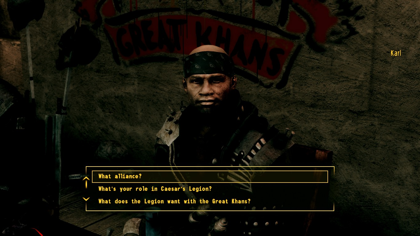 [2018] Community Playthrough - New Vegas New Year - Page 6 5LH1iqtG_o