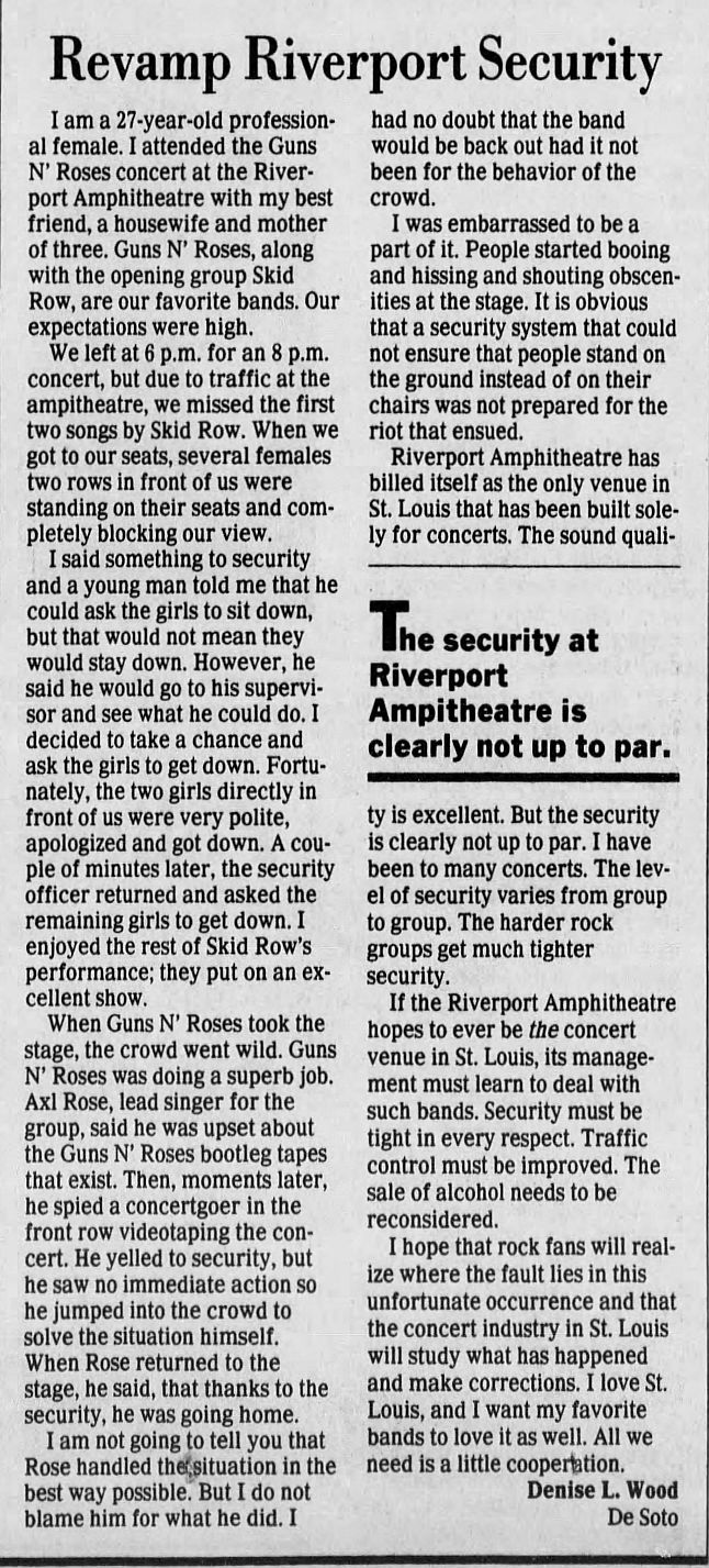 1991.07.02 - Riverport Amphitheatre, St. Louis, USA Ho7XMWt7_o