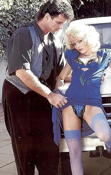 Blue sexy picture blue sexy-1037