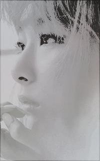 Kang Seul Gi - SEUL GI (RED VELVET) BJZFEfrl_o