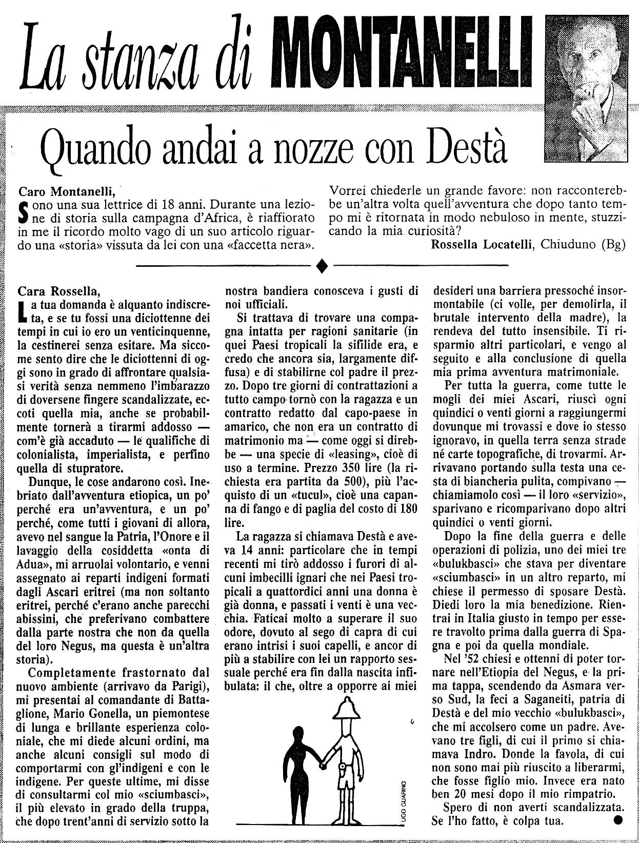 Quegli 80 euro di Renzi - Pagina 36 XDqKz9Bw_o