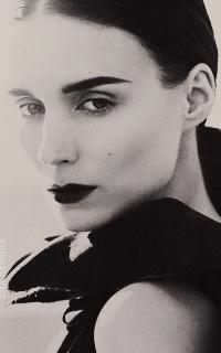 Rooney Mara † 200x320px BFVL6mHd_o