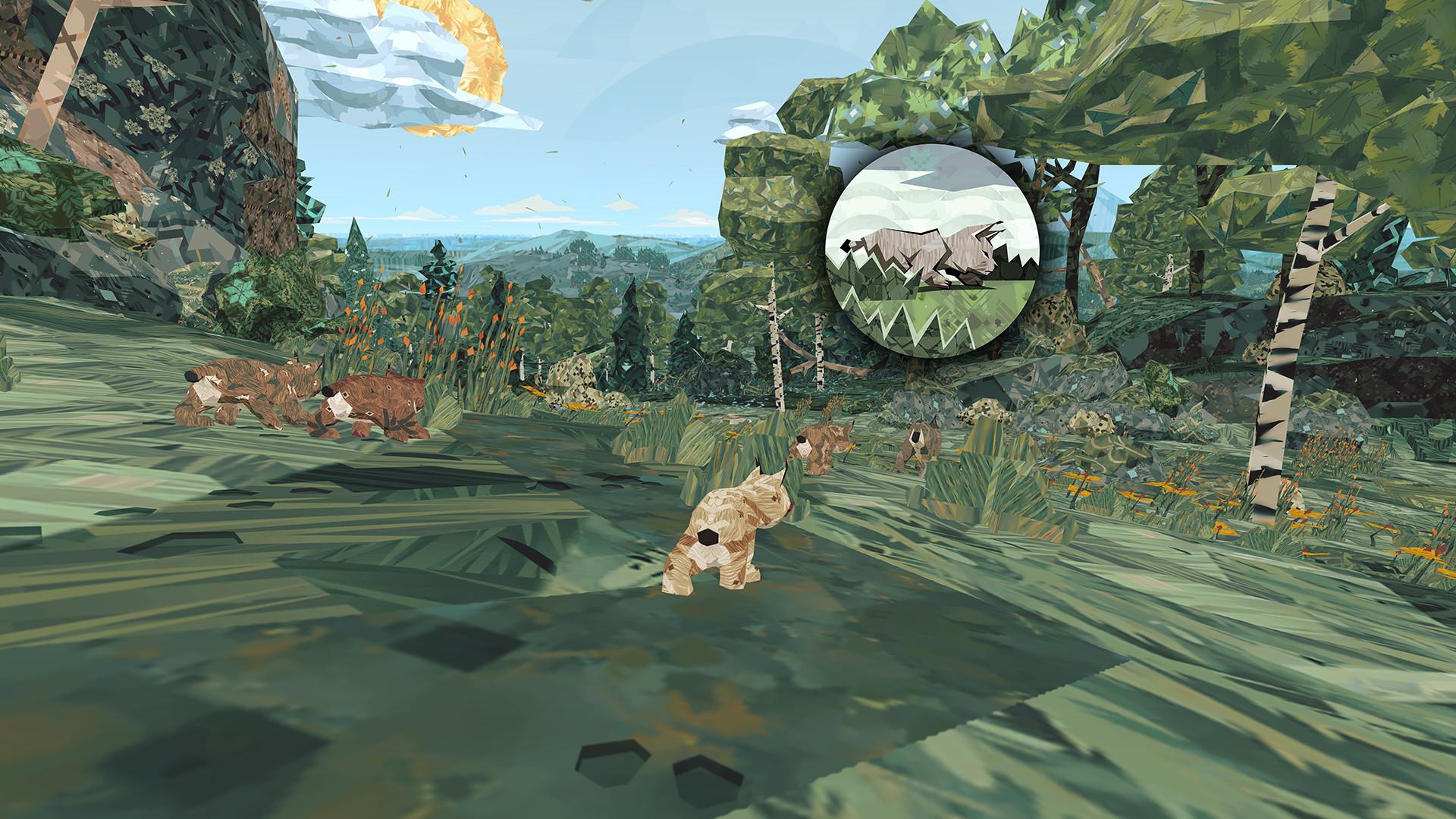 Paws: A Shelter 2 Game Captura 3