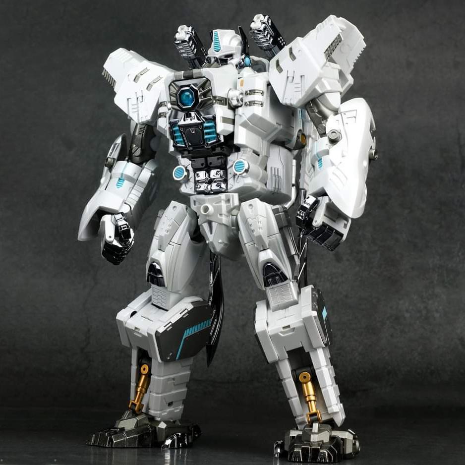 [Generation Toy] Produit Tiers - Gamme GT - aka T-Beast - Basé sur Beast Wars - Page 2 Ir8xe3lB_o