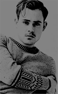 Magnus Glücksbourg