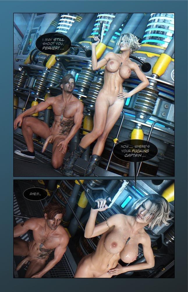 Xxx hard hd porn-2580