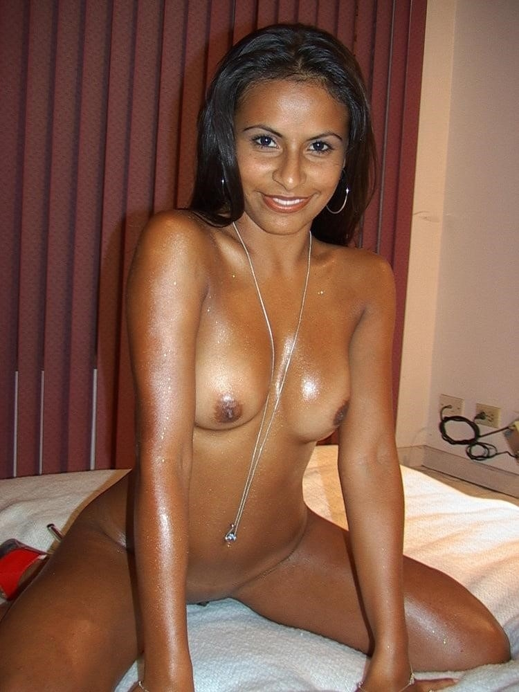 Beautiful black girl xnxx-5786