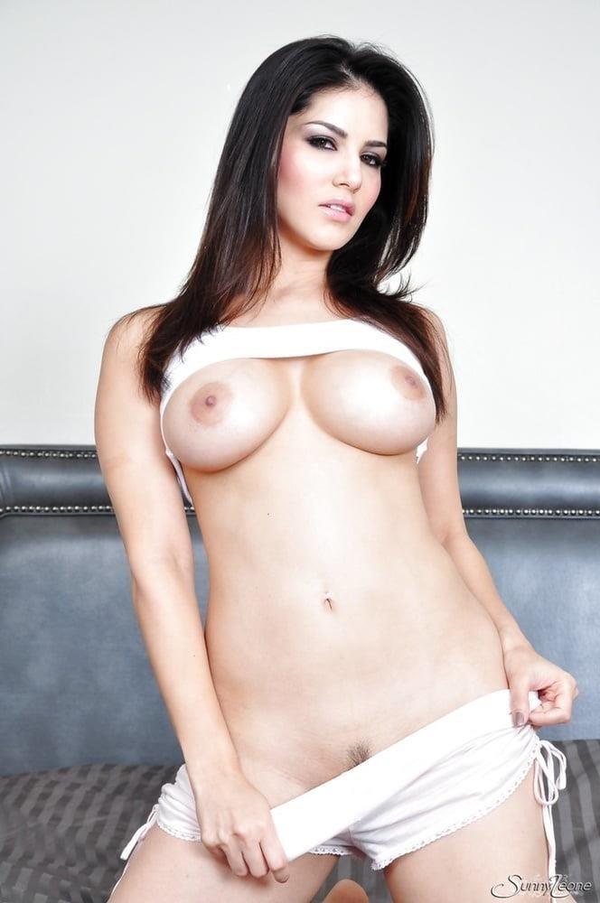 Sunny leone sext-8197
