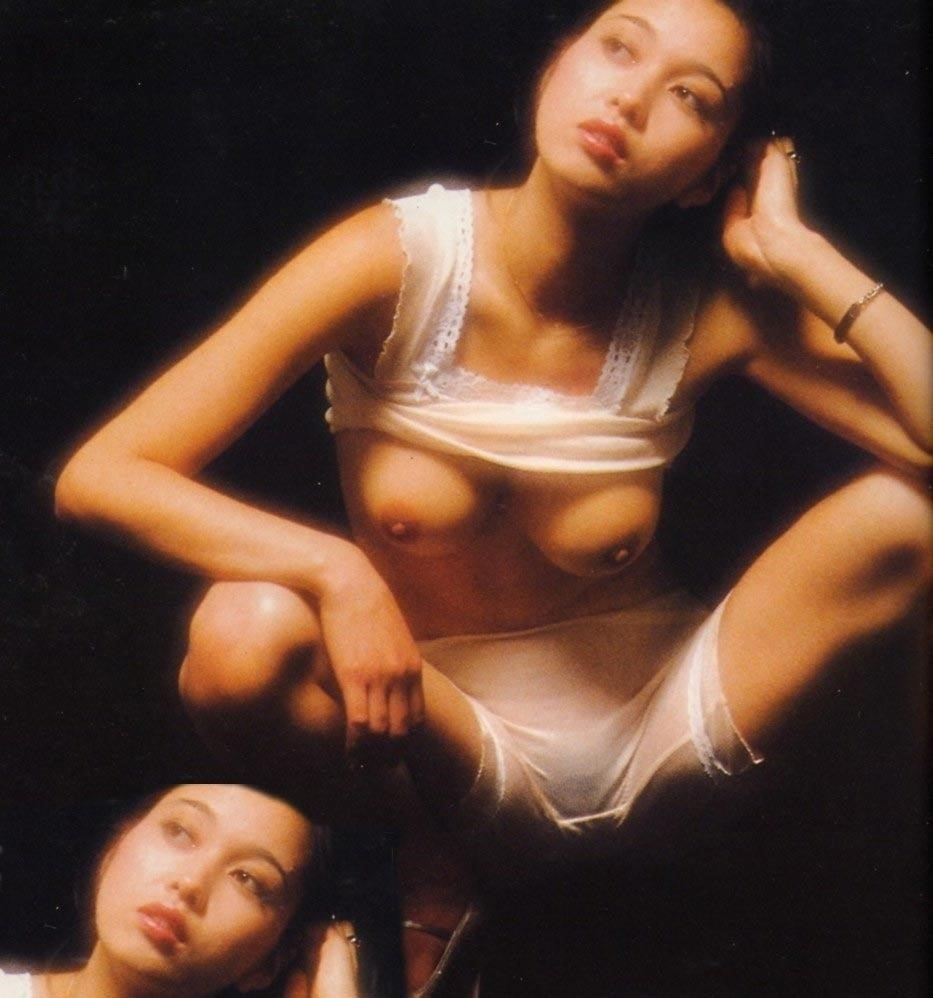 Most famous japanese porn actress-3409