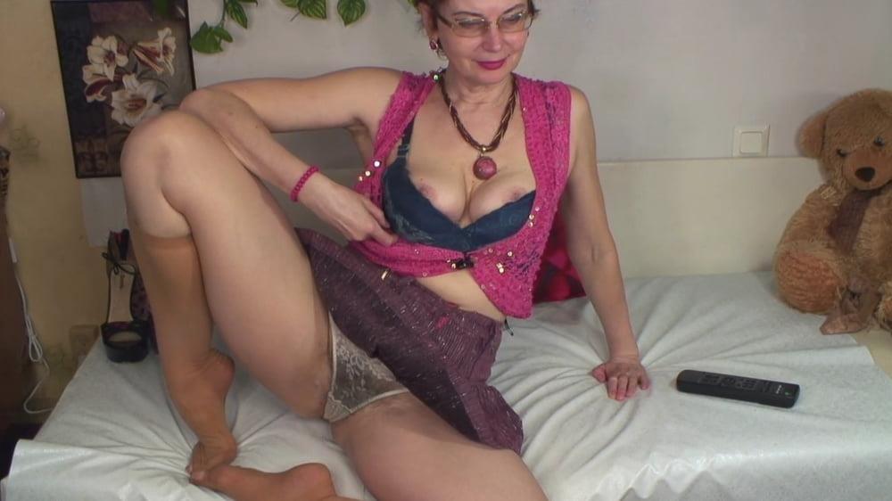 Gonzo live sex-1332