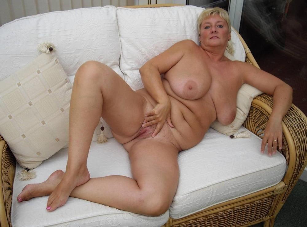 Mature women sex pics-6619