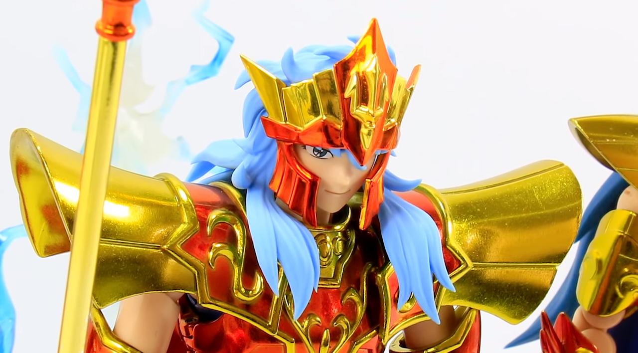 [Comentários] Saint Cloth Myth EX - Poseidon EX & Poseidon EX Imperial Throne Set - Página 2 TFN8PJkN_o