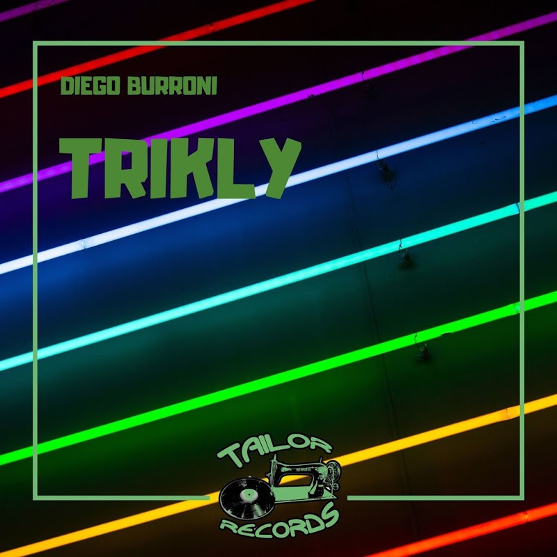 Poster for Trikly