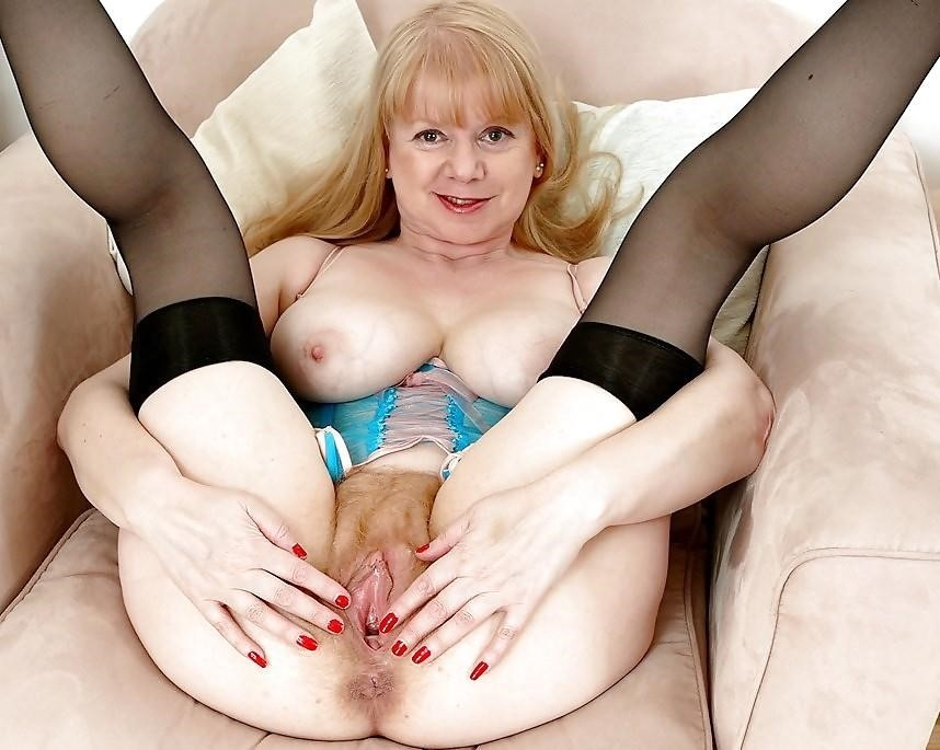 Chubby granny sex pics-9076