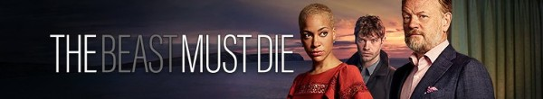 The Beast Must Die S01E03 720p WEB H264-GLHF