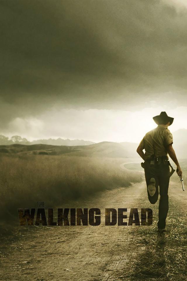The Walking Dead Season5 S05 720p BluRay HEVC