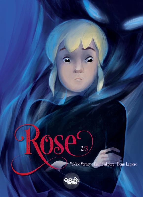 Rose 01-02 (2019)