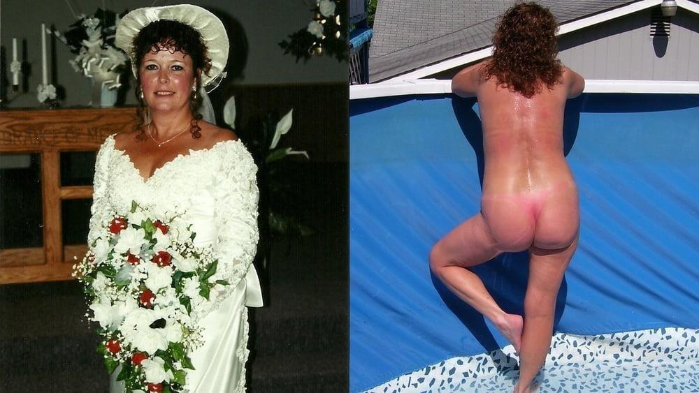 Wedding anniversary porn-6283