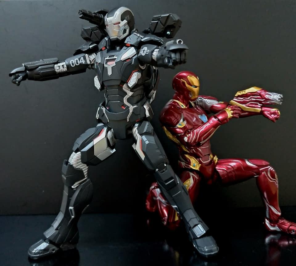 [Comentários] Marvel S.H.Figuarts - Página 4 JyAm0ExK_o