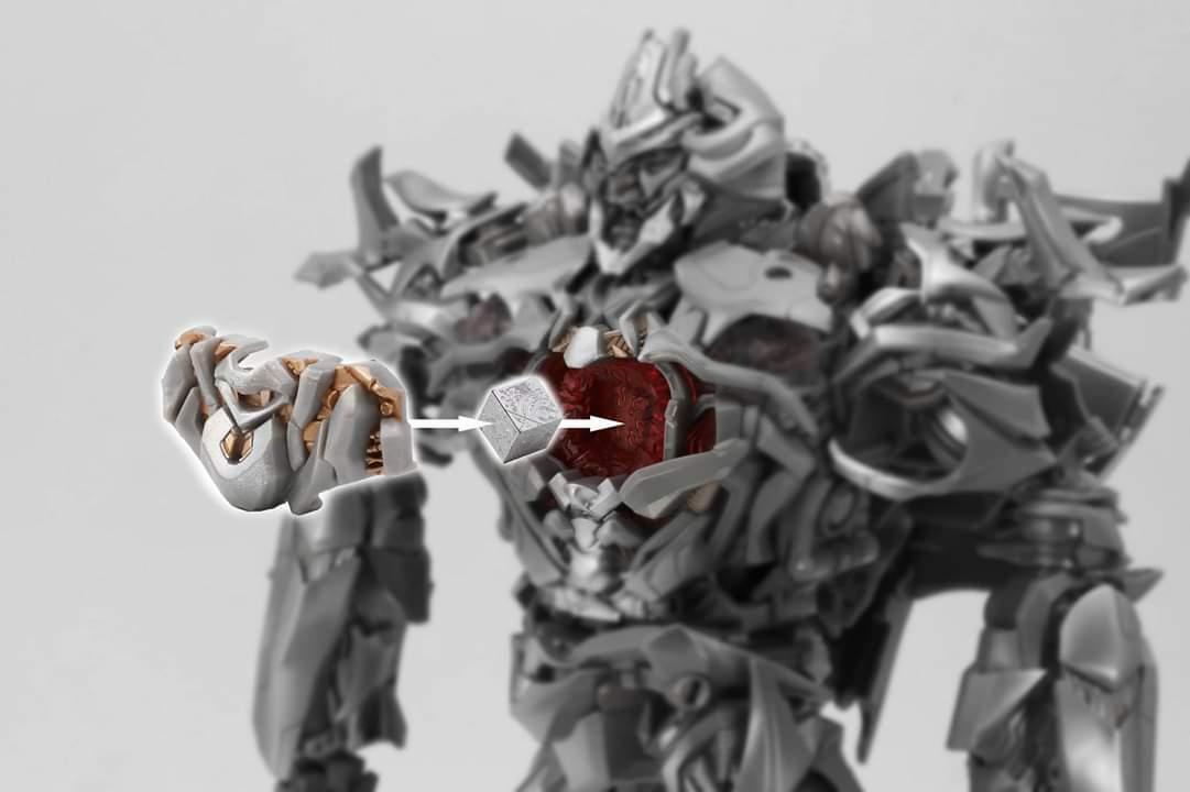 [Masterpiece Film] MPM-08 Megatron IXsgJJw1_o