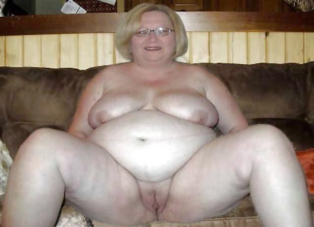Hot fat granny porn-7305