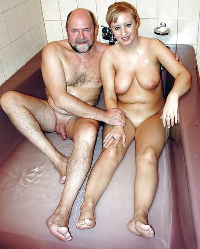 Teen porn father and daughter-5481
