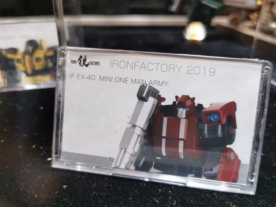 [Iron Factory] Produit Tiers - Jouets TF - de la Gamme IF-EX - des BD TF d'IDW - Page 12 QZMwC7zI_o