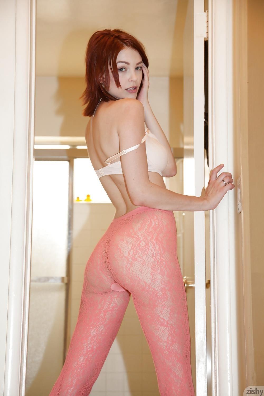 Sexy picture hd mai hd-4642