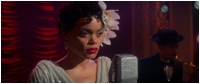 Соединённые Штаты против Билли Холидей / The United States vs. Billie Holiday (2021/BDRip/HDRip)