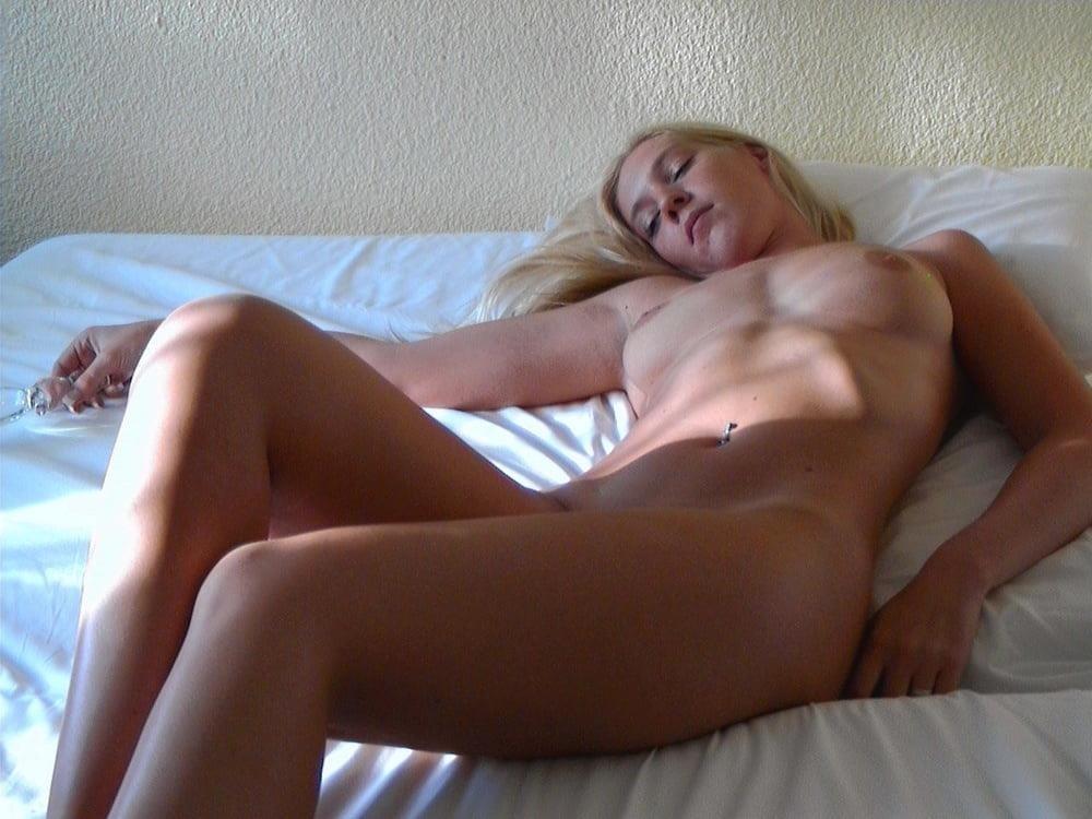 Teen couple porn sex-4459