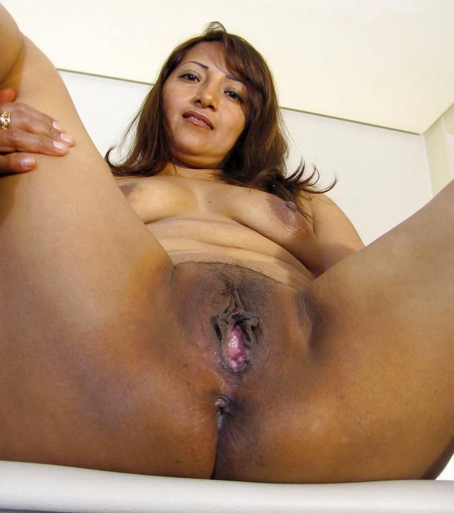 Hairy latina milf pics-1267