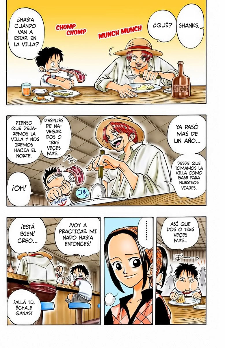 One Piece Manga 01 [Full Color] R3DReghH_o