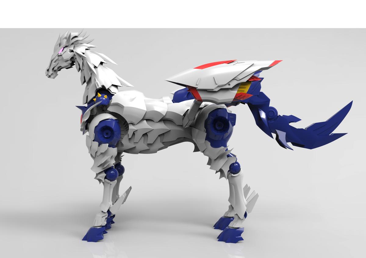 Kotetsu Jeeg (Evolution Toy) AEACsLGH_o