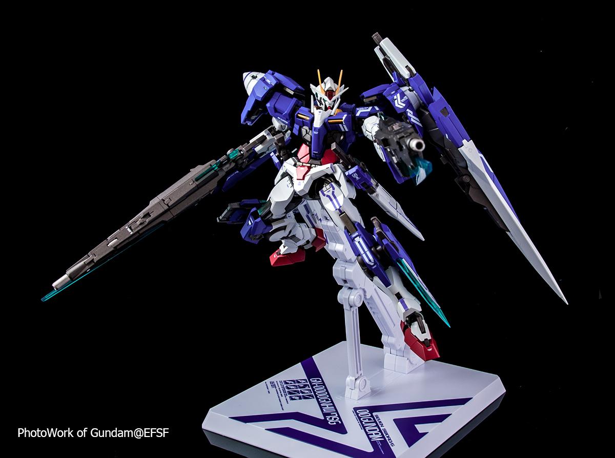 Gundam - Page 86 XByuadeA_o