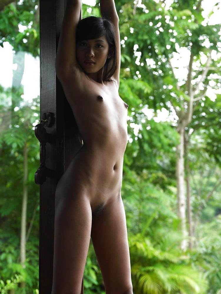 Beautiful thai girls naked-4183