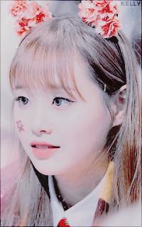 Kim Jiwoo (Chuu - Loona)  4Q5qVW19_o