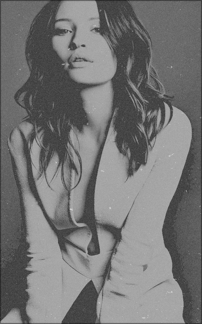 Lou Aberline