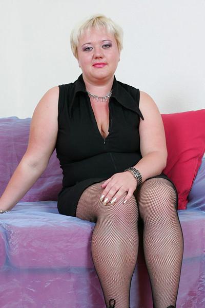 Lora - Russian mature (13 роликов) [2006-2008 г., Mature, Anal, Lesbians, Masturbation, Pantyhose, All Sex]