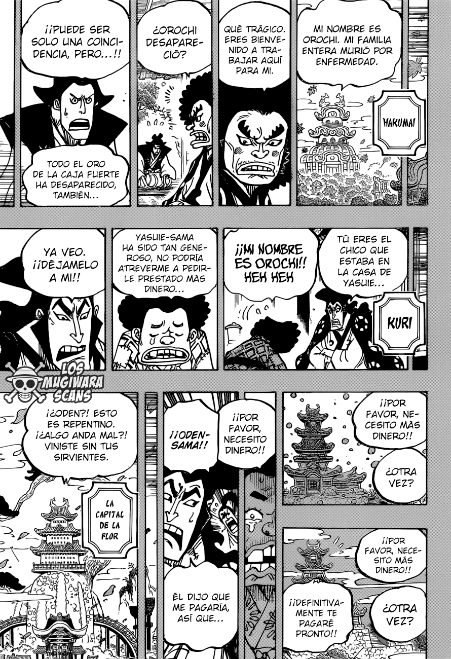 One Piece Manga 980-960 [Español] W5QMwQ9M_o